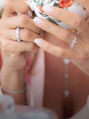 anelli-donna