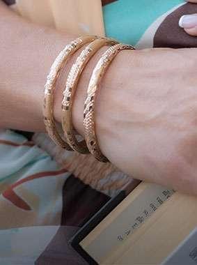 bracciali-donna